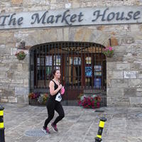175-14-08-2014  Belcoo 10 Kil Run & Walk 212