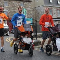 177-14-08-2014  Belcoo 10 Kil Run & Walk 216