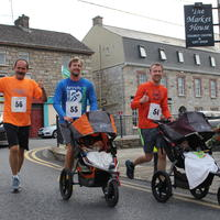 178-14-08-2014  Belcoo 10 Kil Run & Walk 217