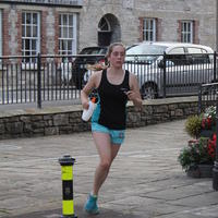 179-14-08-2014  Belcoo 10 Kil Run & Walk 218