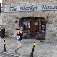 180-14-08-2014  Belcoo 10 Kil Run & Walk 219