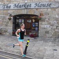 181-14-08-2014  Belcoo 10 Kil Run & Walk 220