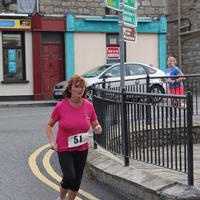 182-14-08-2014  Belcoo 10 Kil Run & Walk 222