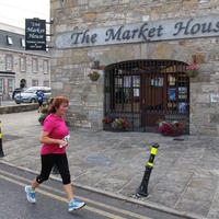183-14-08-2014  Belcoo 10 Kil Run & Walk 223