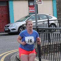 184-14-08-2014  Belcoo 10 Kil Run & Walk 224
