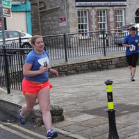 185-14-08-2014  Belcoo 10 Kil Run & Walk 225