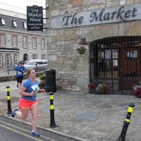 186-14-08-2014  Belcoo 10 Kil Run & Walk 226