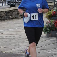 187-14-08-2014  Belcoo 10 Kil Run & Walk 227