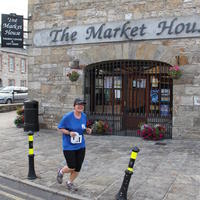 188-14-08-2014  Belcoo 10 Kil Run & Walk 229