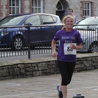 190-14-08-2014  Belcoo 10 Kil Run & Walk 231