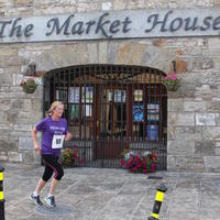 191-14-08-2014  Belcoo 10 Kil Run & Walk 233