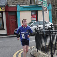 192-14-08-2014  Belcoo 10 Kil Run & Walk 234