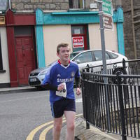 193-14-08-2014  Belcoo 10 Kil Run & Walk 235