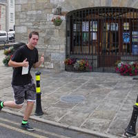 194-14-08-2014  Belcoo 10 Kil Run & Walk 241