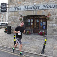 195-14-08-2014  Belcoo 10 Kil Run & Walk 242