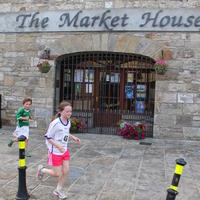 197-14-08-2014  Belcoo 10 Kil Run & Walk 247