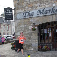 199-14-08-2014  Belcoo 10 Kil Run & Walk 249
