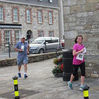 200-14-08-2014  Belcoo 10 Kil Run & Walk 251