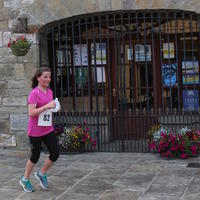 201-14-08-2014  Belcoo 10 Kil Run & Walk 252