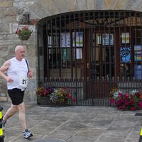 205-14-08-2014  Belcoo 10 Kil Run & Walk 257