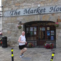 206-14-08-2014  Belcoo 10 Kil Run & Walk 258