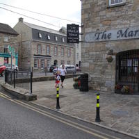 208-14-08-2014  Belcoo 10 Kil Run & Walk 261