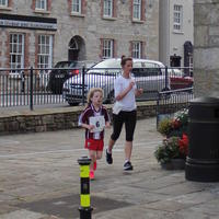 209-14-08-2014  Belcoo 10 Kil Run & Walk 262