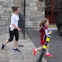210-14-08-2014  Belcoo 10 Kil Run & Walk 264