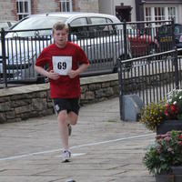 212-14-08-2014  Belcoo 10 Kil Run & Walk 266