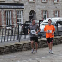 214-14-08-2014  Belcoo 10 Kil Run & Walk 269