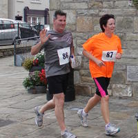 215-14-08-2014  Belcoo 10 Kil Run & Walk 272