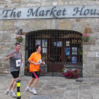 216-14-08-2014  Belcoo 10 Kil Run & Walk 274
