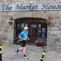 219-14-08-2014  Belcoo 10 Kil Run & Walk 278