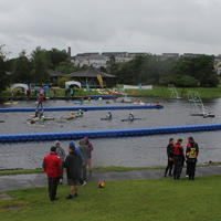 005-Canoe Polo Northern Cup Enniskillen 2014 007