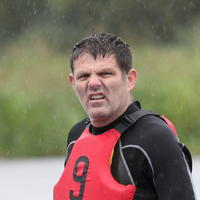 014-Canoe Polo Northern Cup Enniskillen 2014 015