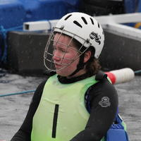 018-Canoe Polo Northern Cup Enniskillen 2014 019