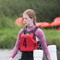 020-Canoe Polo Northern Cup Enniskillen 2014 021
