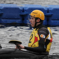 025-Canoe Polo Northern Cup Enniskillen 2014 027