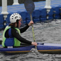 026-Canoe Polo Northern Cup Enniskillen 2014 028