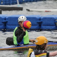027-Canoe Polo Northern Cup Enniskillen 2014 029