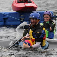 033-Canoe Polo Northern Cup Enniskillen 2014 035