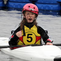 037-Canoe Polo Northern Cup Enniskillen 2014 040