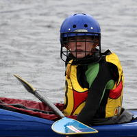 038-Canoe Polo Northern Cup Enniskillen 2014 041