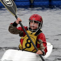 039-Canoe Polo Northern Cup Enniskillen 2014 042