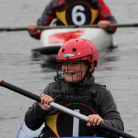 040-Canoe Polo Northern Cup Enniskillen 2014 043