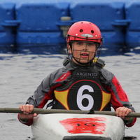 041-Canoe Polo Northern Cup Enniskillen 2014 044