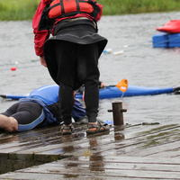 043-Canoe Polo Northern Cup Enniskillen 2014 046