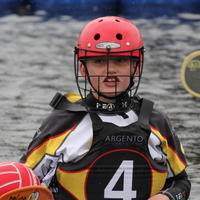 044-Canoe Polo Northern Cup Enniskillen 2014 047