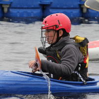048-Canoe Polo Northern Cup Enniskillen 2014 052