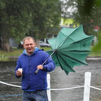 068-Canoe Polo Northern Cup Enniskillen 2014 073